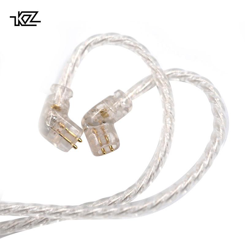 สายอัพเกรด KZ สำหรับ KZ ZSN