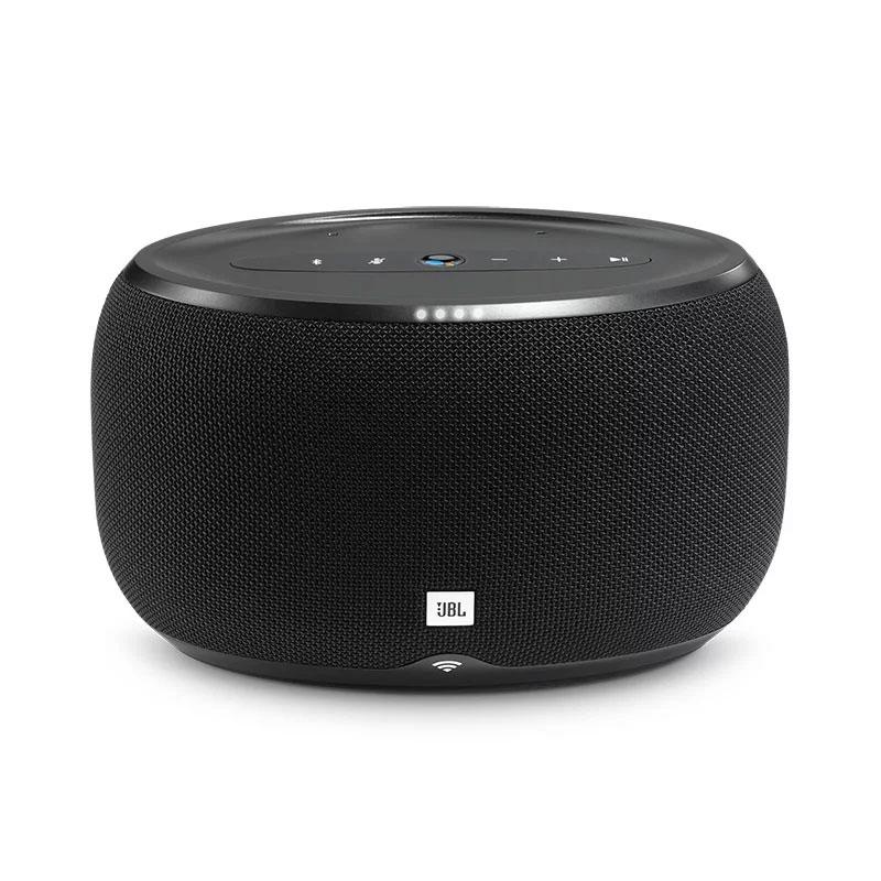 ลำโพง JBL Link 500 Bluetooth Speaker