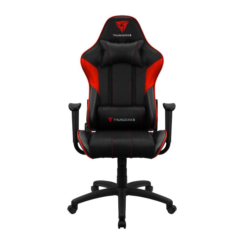 เก้าอี้เล่นเกม ThunderX3 EC3