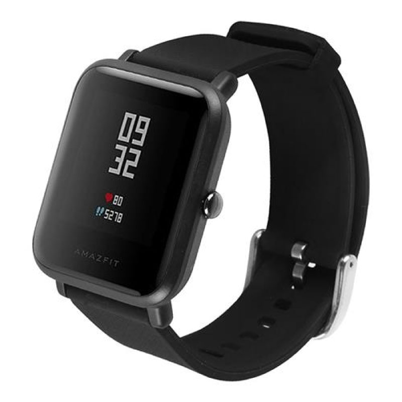 Amazfit Bip Fitness Tracker