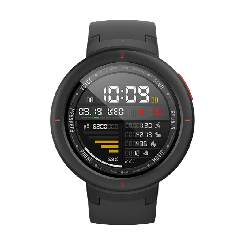 Amazfit Verge Sport Watch