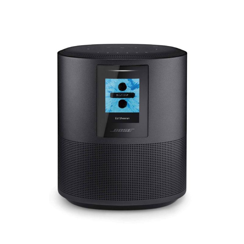 ลำโพง Bose Home Speaker 500