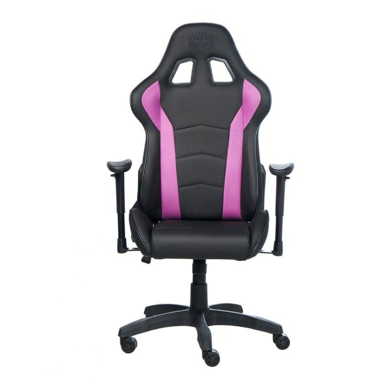 เก้าอี้เล่นเกม Cooler Master Caliber R1