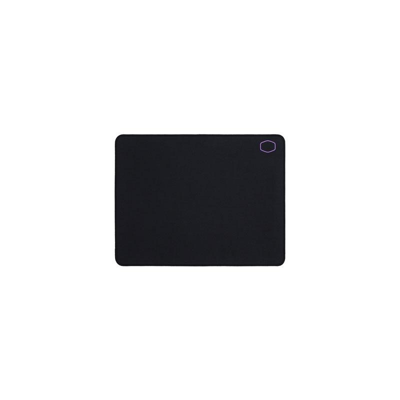 แผ่นรองเมาส์ Cooler Master MP510 Size L Mousepad