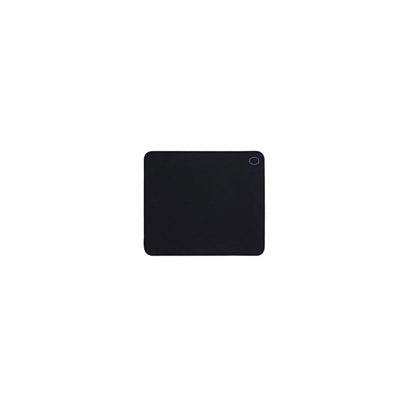 แผ่นรองเมาส์ Cooler Master MP510 Size M Mousepad