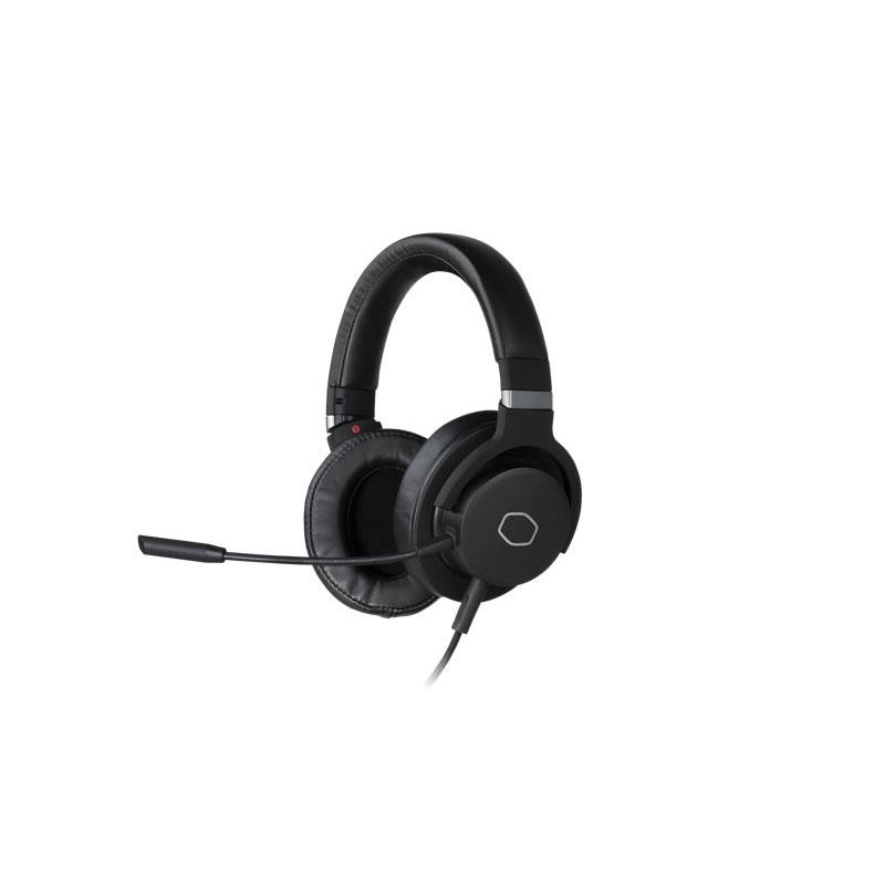 หูฟัง Cooler Master MasterPulse MH751 Headphone