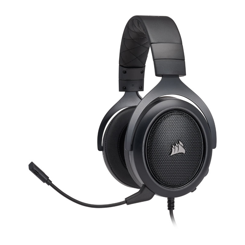 หูฟัง Corsair HS60 Surround Headphone