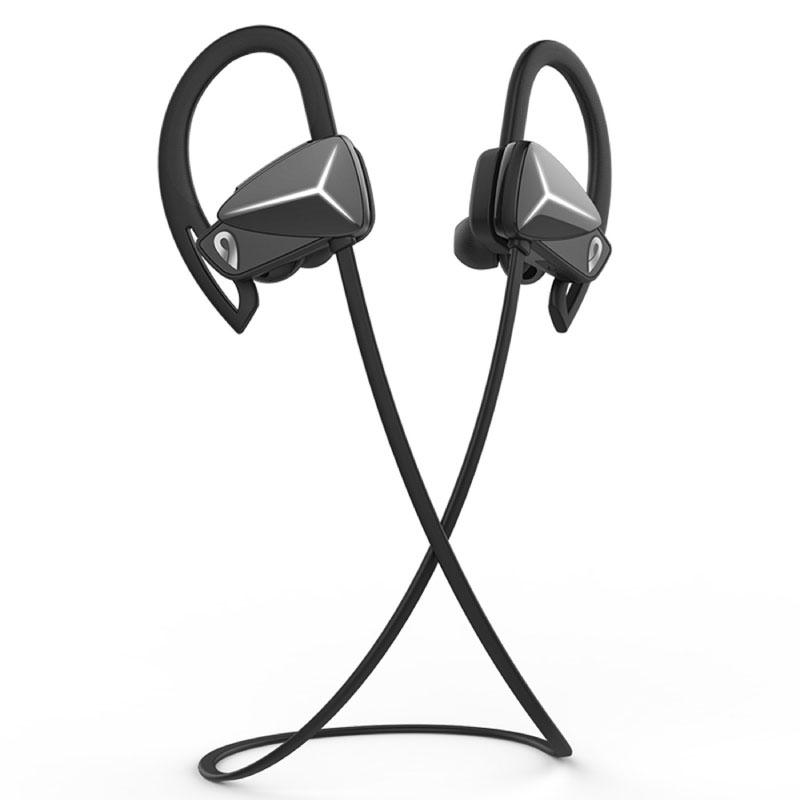 หูฟังไร้สาย Doss BE1 Wireless In-Ear