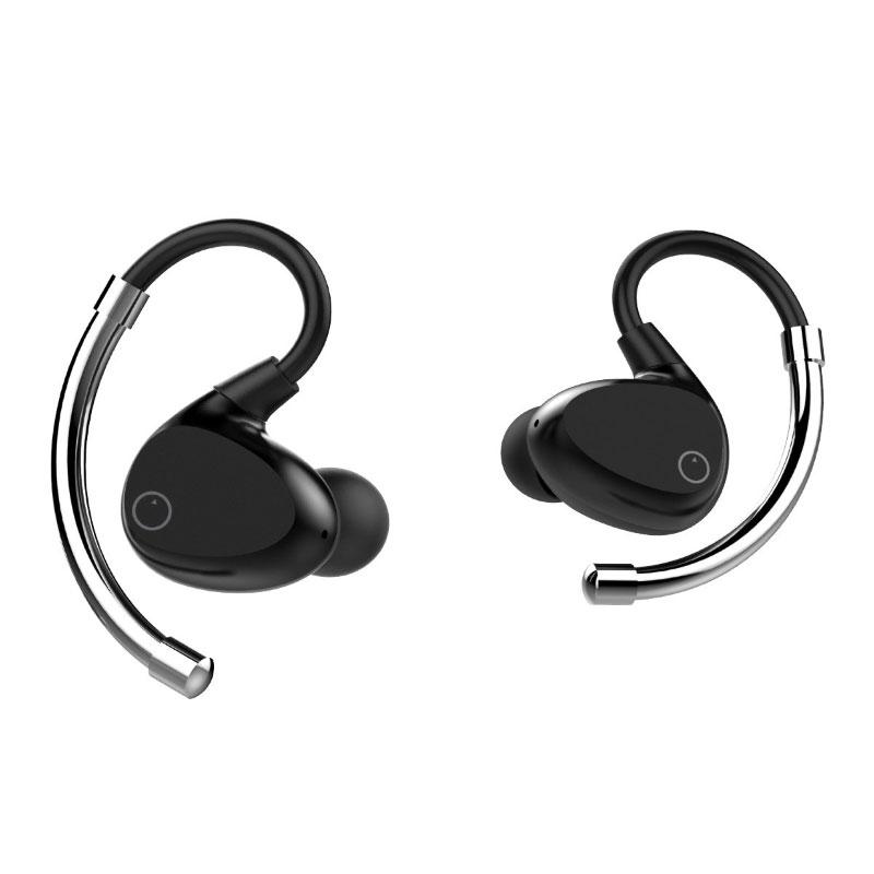 หูฟังไร้สาย EOZ Air True Wireless