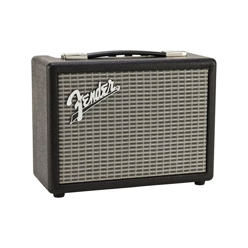 ลำโพง Fender Indio Bluetooth Speaker