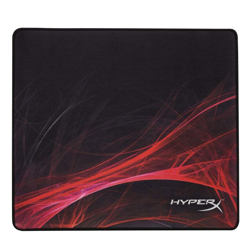 แผ่นรองเมาส์ HyperX Fury S Speed Edition Size L