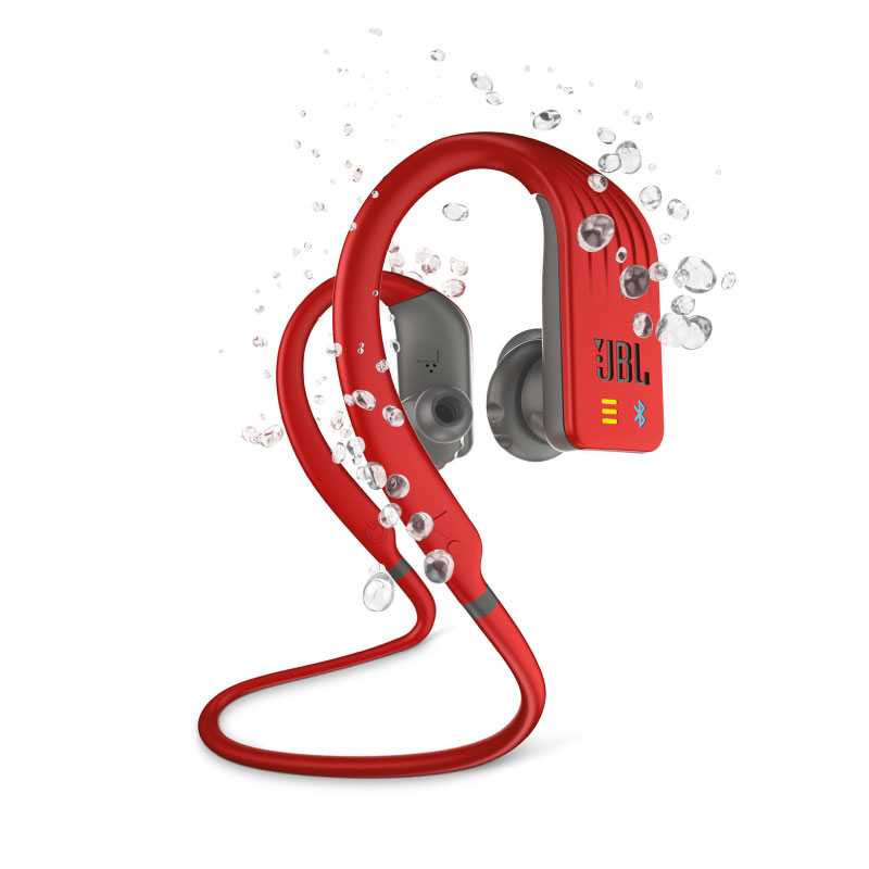 หูฟังไร้สาย JBL Endurance Dive Wireless In-Ear