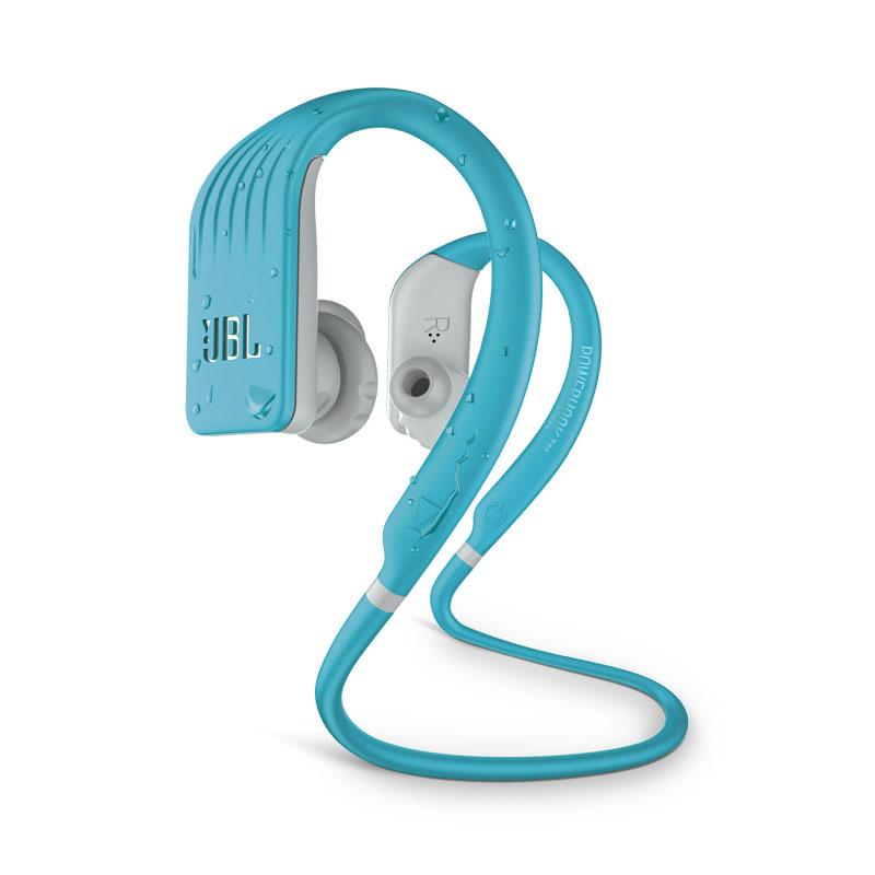 หูฟังไร้สาย JBL Endurance Jump Wireless In-Ear
