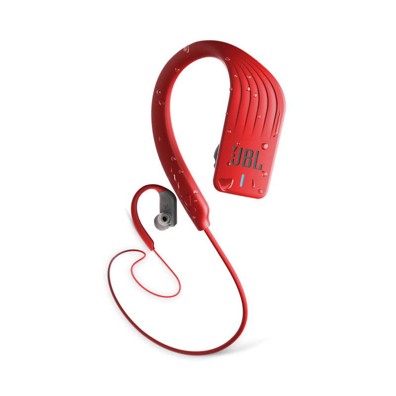 หูฟังไร้สาย JBL Endurance Sprint Wireless In-Ear