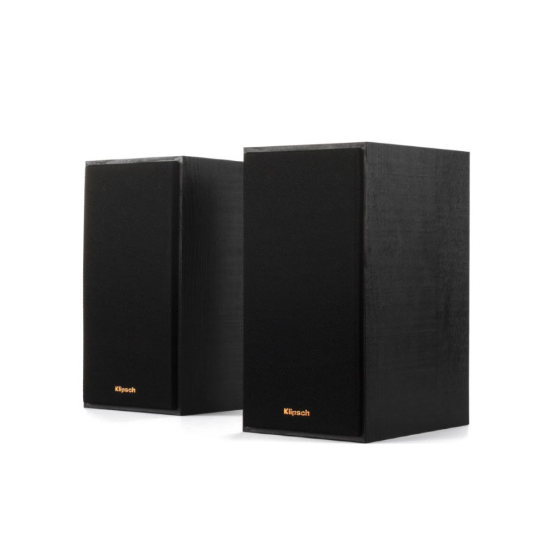 ลำโพง Klipsch R-41PM Powered Speaker