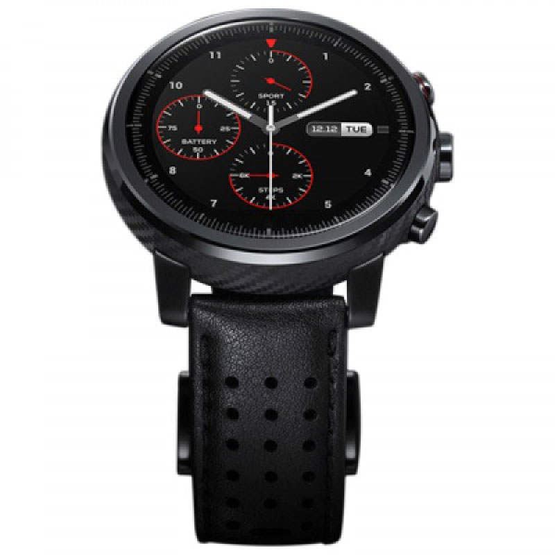 Amazfit Stratos Sport Watch