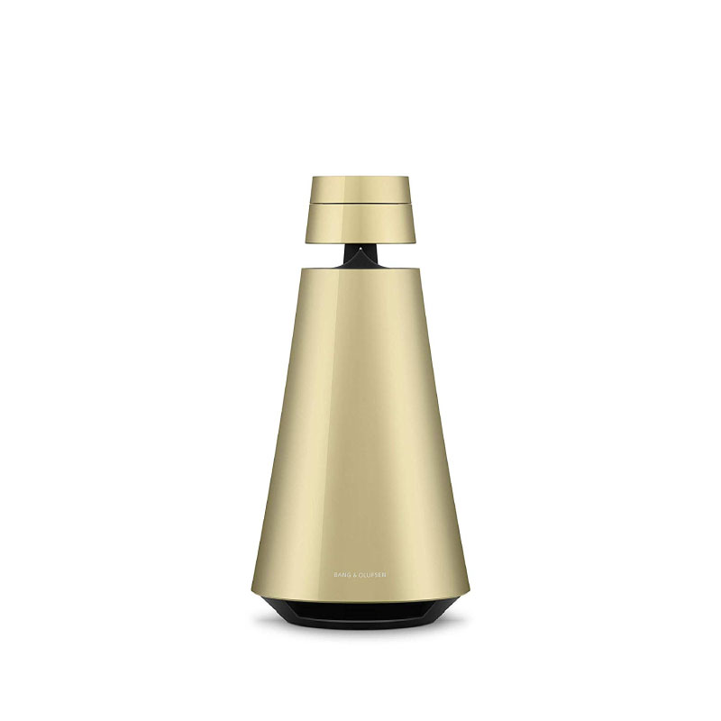 ลำโพง B&O Play Beosound 1 Wireless Speaker