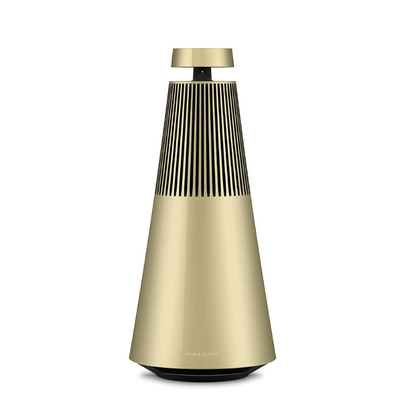 ลำโพง B&O Play Beosound 2 Wireless Speaker