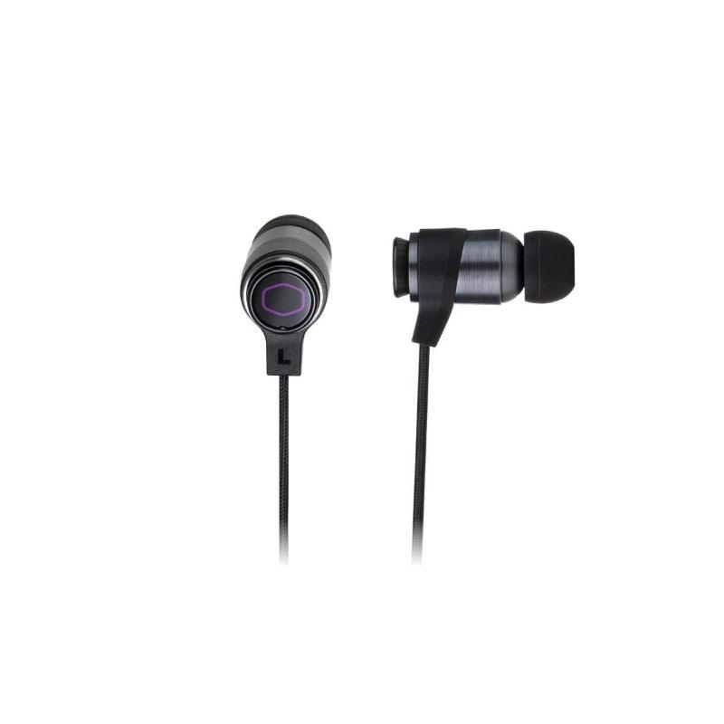 หูฟัง Cooler Master MH710 In-Ear