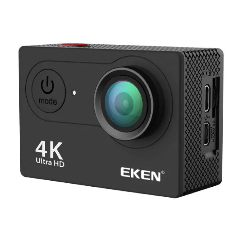 กล้อง Eken H9R 4K