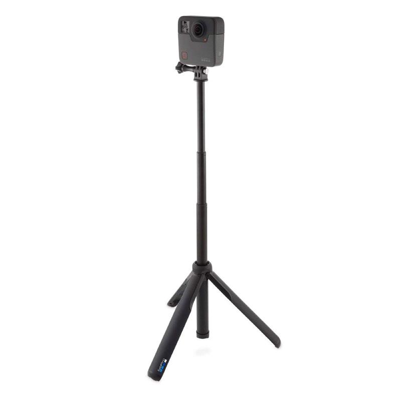 ขาตั้งกล้อง GoPro Fusion Hand Mount