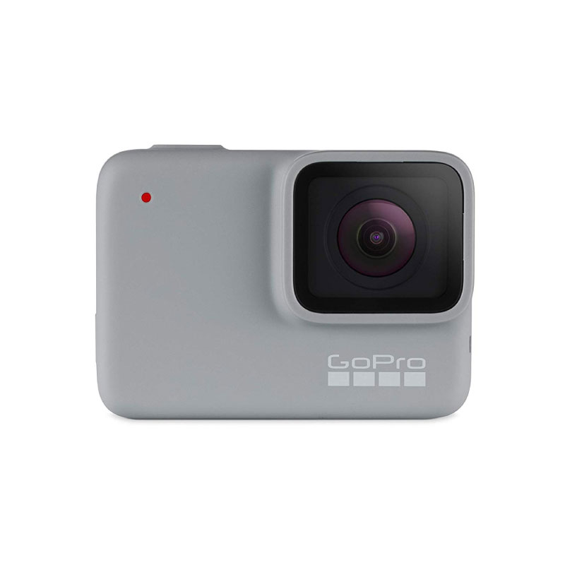 กล้อง GoPro Hero 7 White