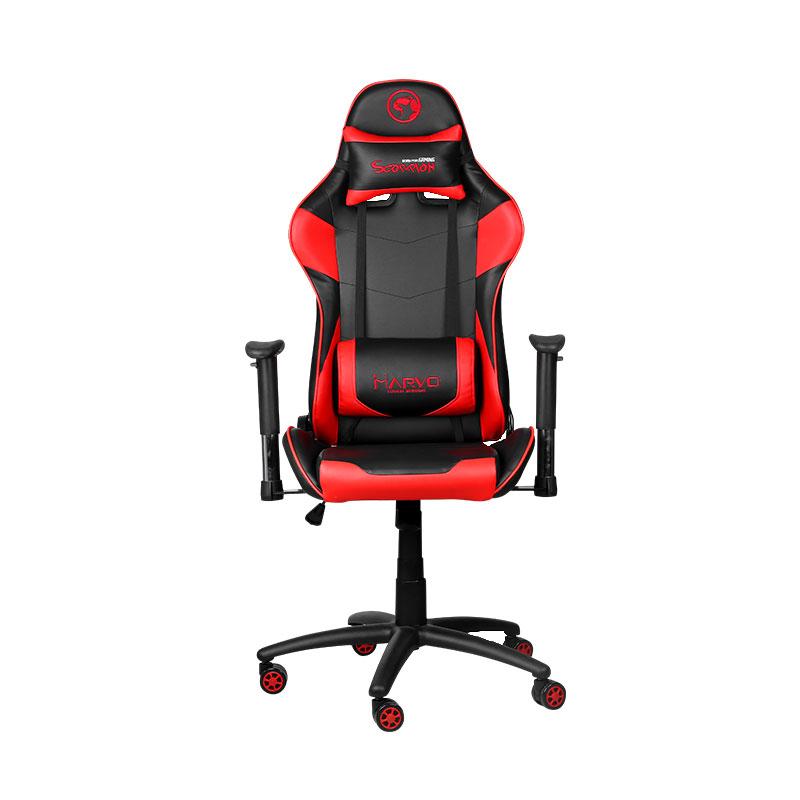 เก้าอี้เกมมิ่ง คูปองลดสูงสุด 500 บาท