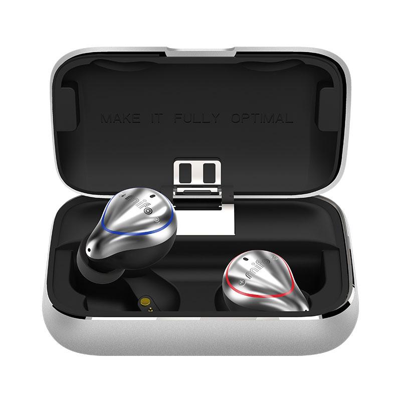 หูฟังไร้สาย Mifo O5 Pro True Wireless