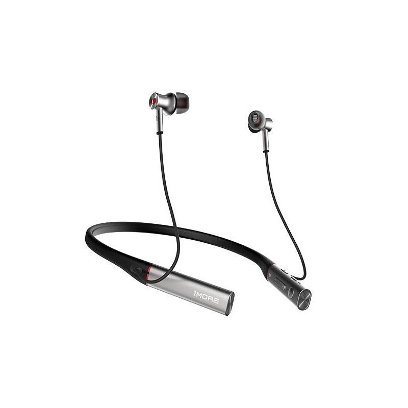 หูฟัง 1More Dual Driver In-Ear Headphone