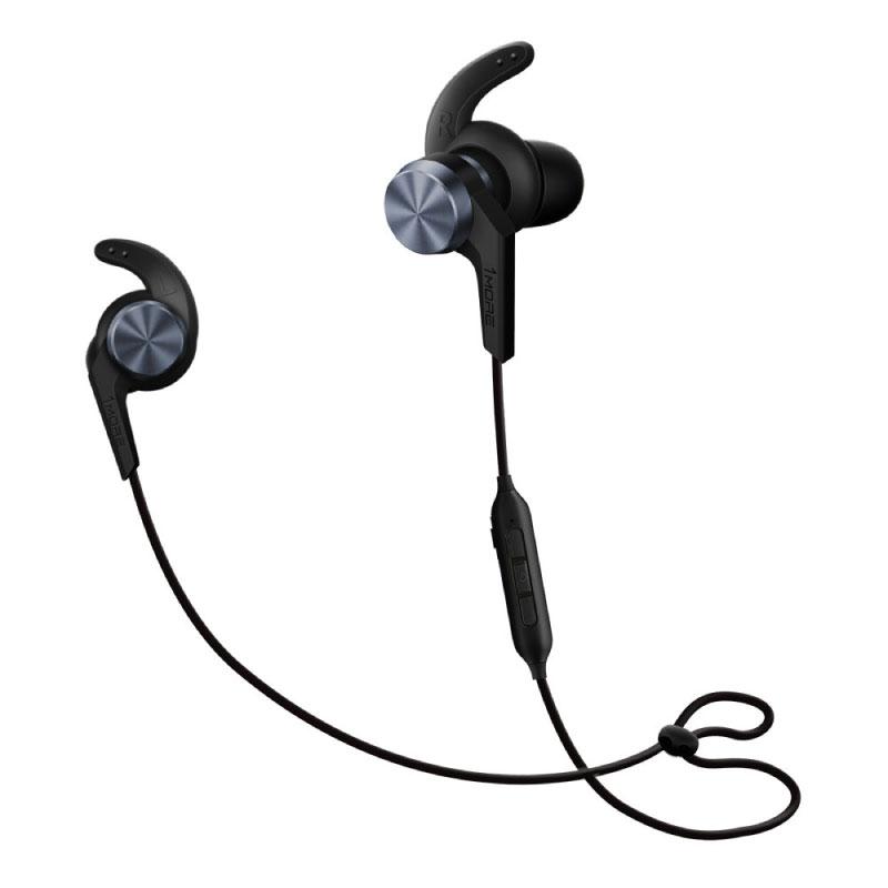 หูฟัง 1More Sport Bluetooth In-Ear Headphone