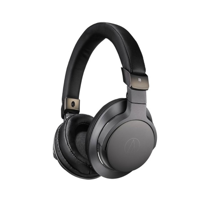 หูฟังไร้สาย Audio-Technica ATH-AR5BT Headphone