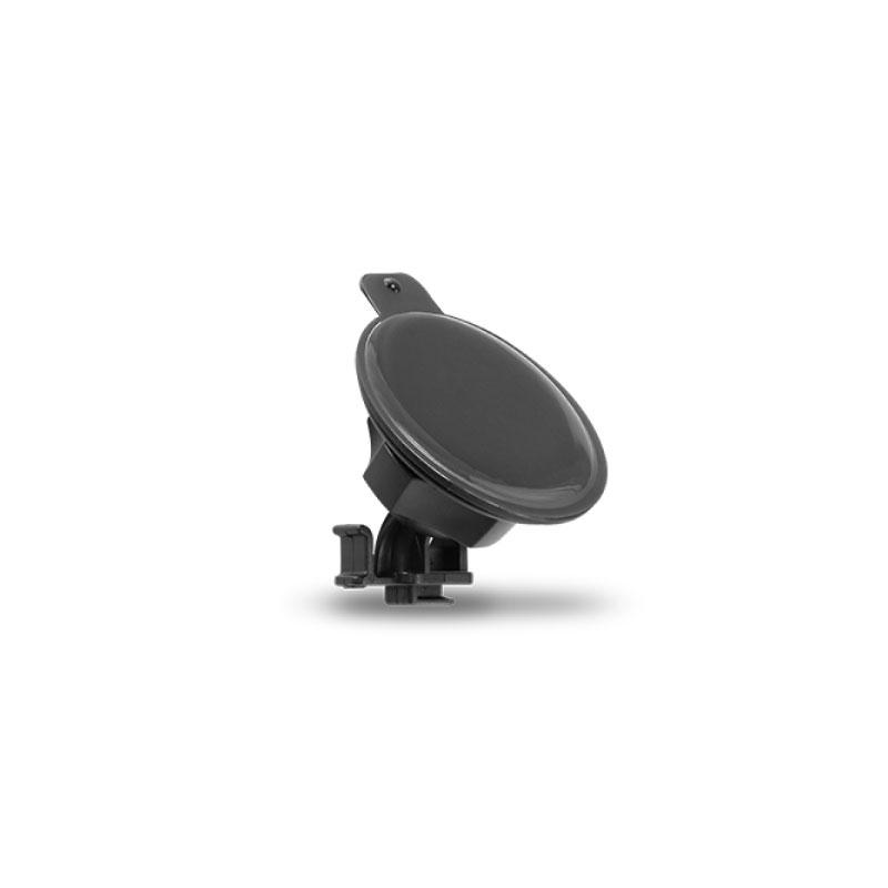 ฐานตั้งกล้องติดรถยนต์ DM14 Adhesive Suction Mount/ LS series