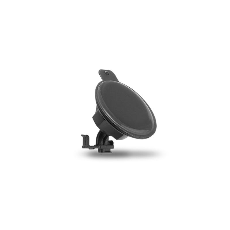 ฐานตั้งกล้องติดรถยนต์ DM15 Adhesive Suction Mount/ IS series