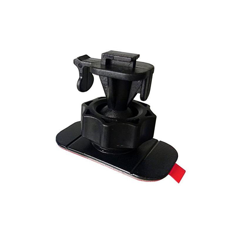 ฐานตั้งกล้องติดรถยนต์ DM2 3M Adhesive Tape Mount/ LS series