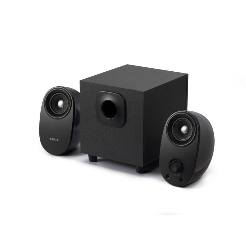 ลำโพง Edifier M1390BT Speaker
