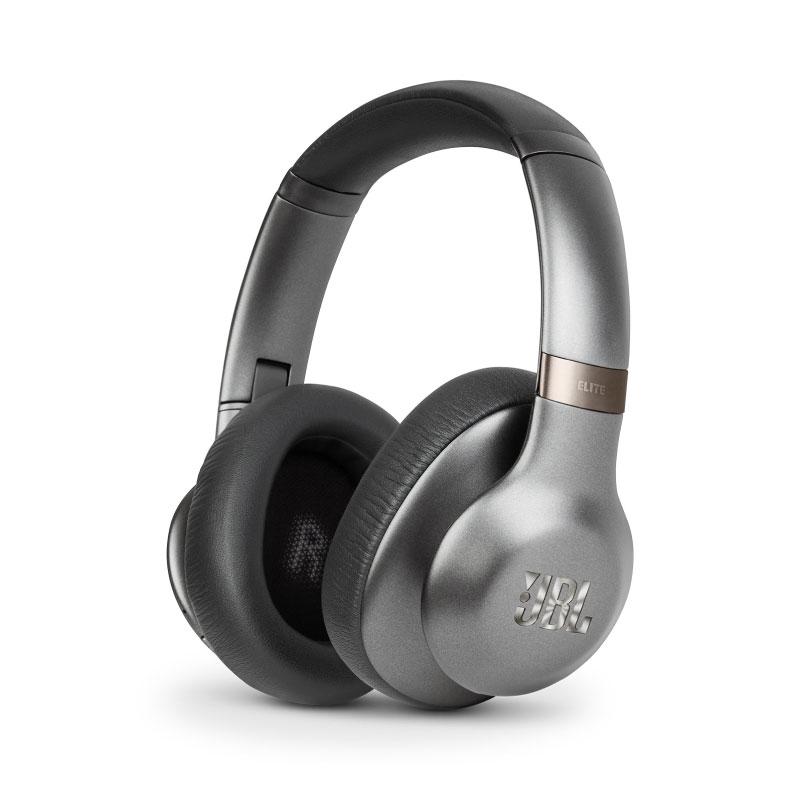 หูฟังไร้สาย JBL Everest Elite 750NC Headphone