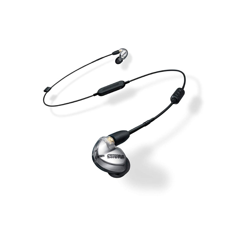 หูฟังไร้สาย Shure SE425 BT In-Ear