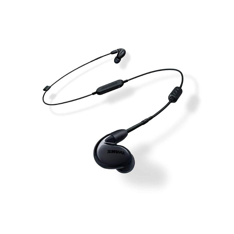 หูฟังไร้สาย Shure SE846 BT In-Ear