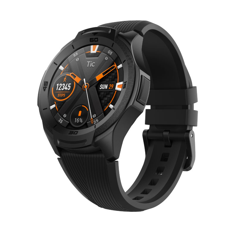 Ticwatch S2 Sport Watch