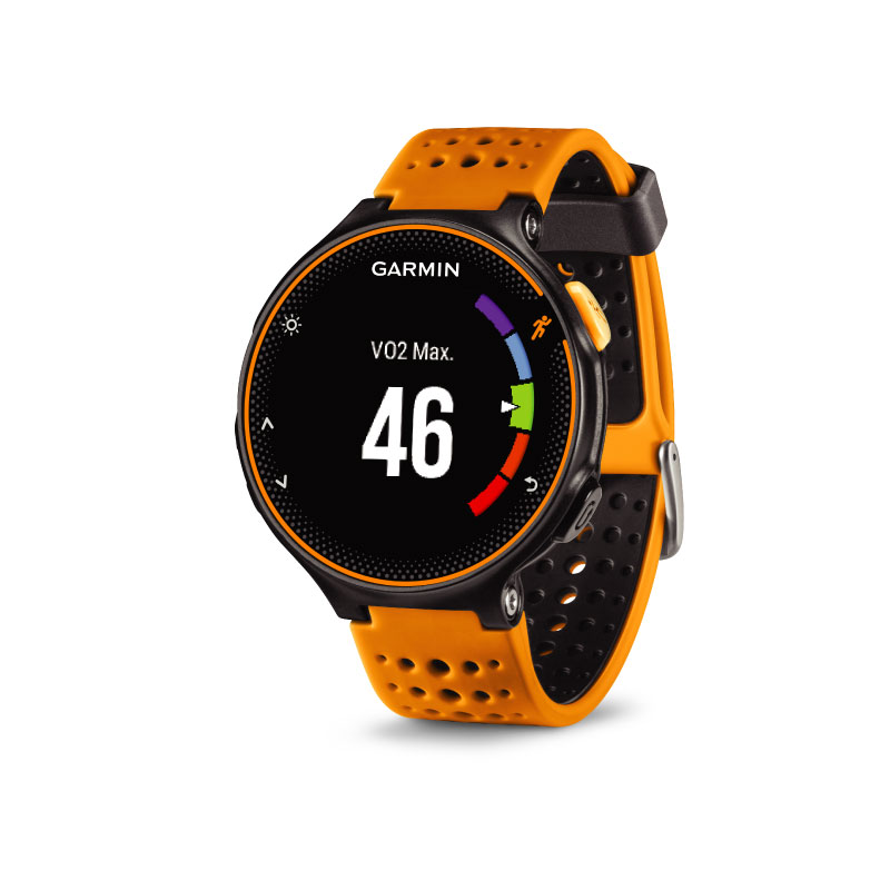 Garmin Forerunner 235 Sport Watch (One Band)