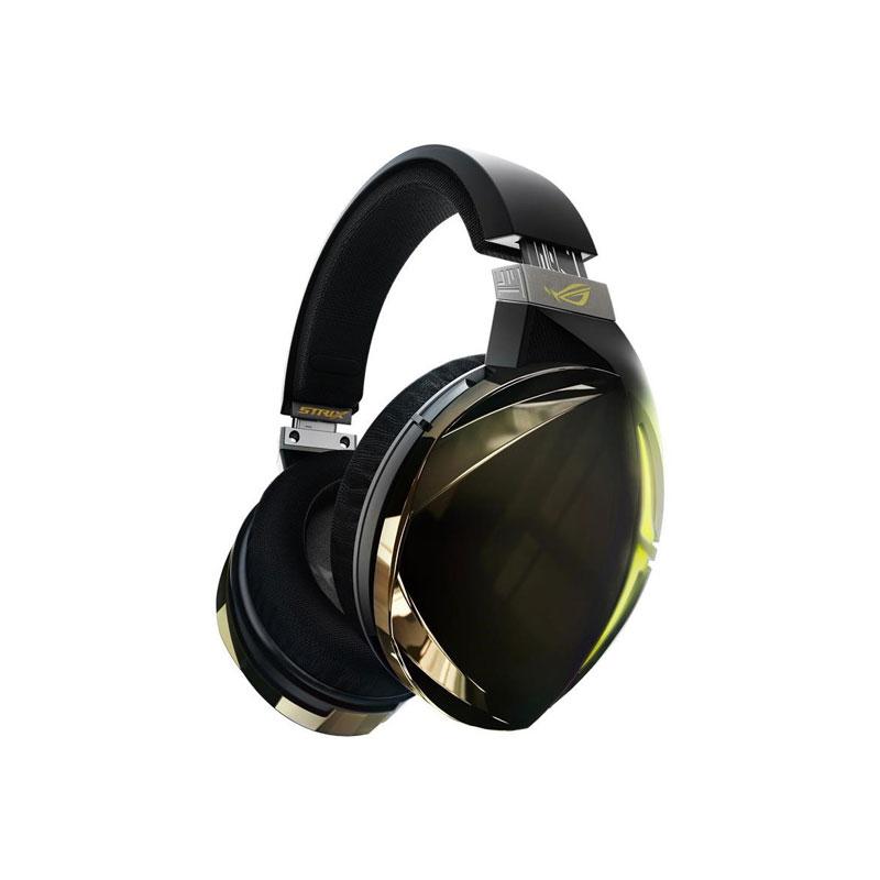 หูฟัง Asus ROG STRIX FUSION 700 HEADSET