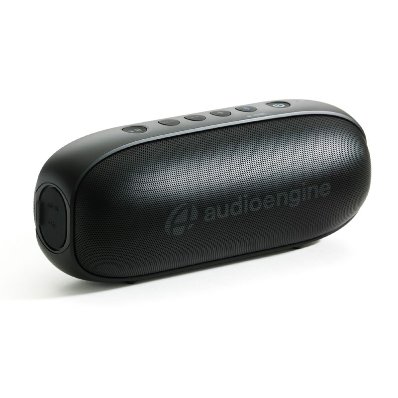 ลำโพง Audioengine 512 Bluetooth Speaker