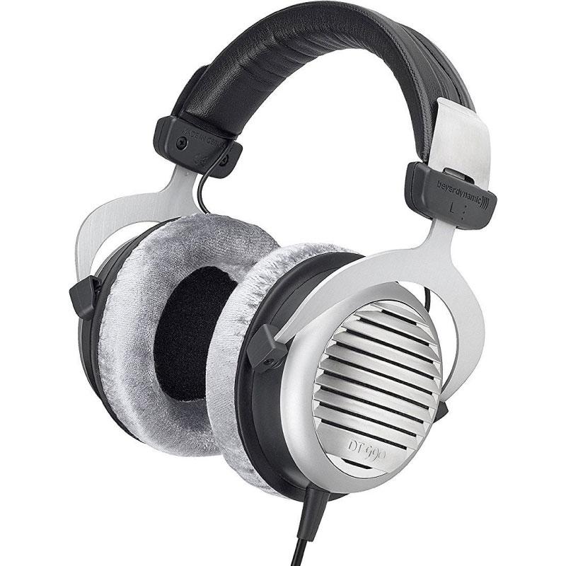 หูฟัง Beyerdynamic DT 990 Edition 32 ohms Headphone