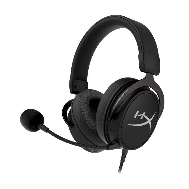 หูฟังไร้สาย HyperX Cloud Mix Wireless