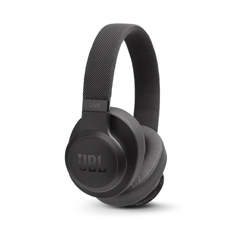 หูฟังไร้สาย JBL Live 500BT Wireless Headphone