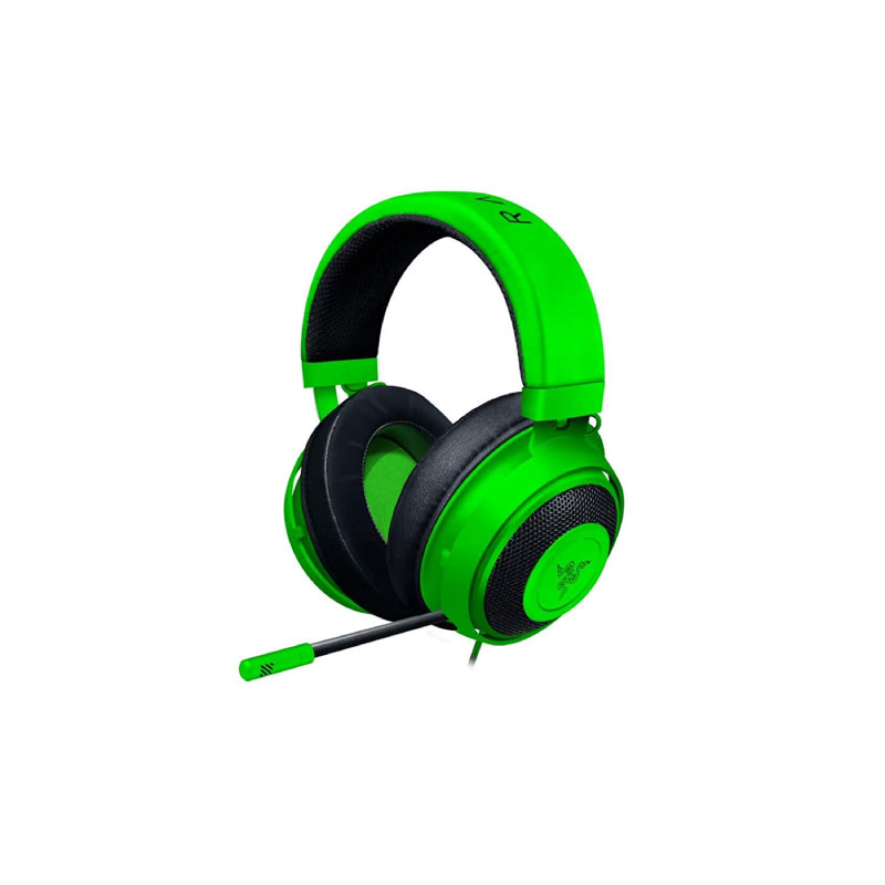 หูฟัง Razer Kraken Multi-Platform Headphone