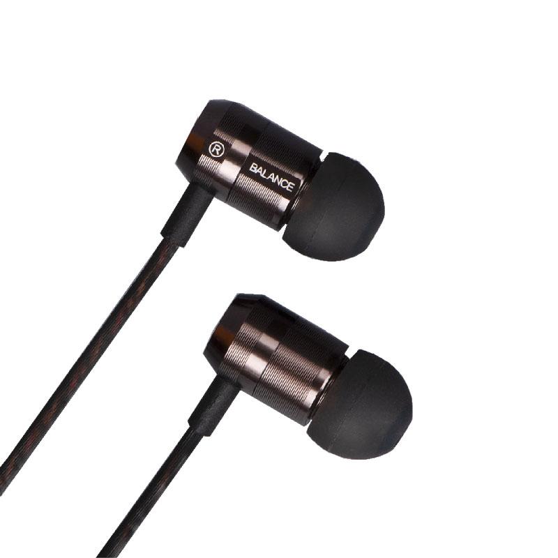 หูฟัง TFZ Balance 1 In-Ear