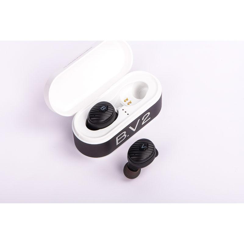 หูฟังไร้สาย TFZ B.V2 True Wireless