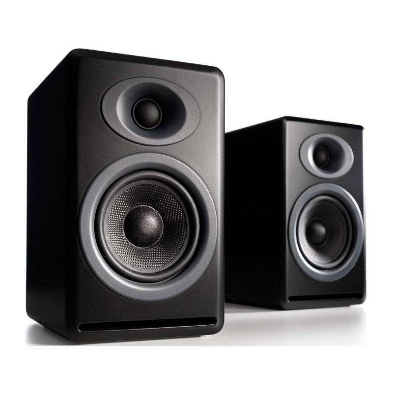 ลำโพง Audioengine P4 Passive Speaker