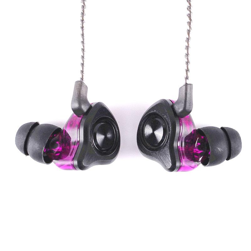 หูฟัง TFZ Serie 5S In-Ear